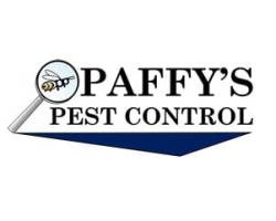 Pest Control Saint Paul MN logo