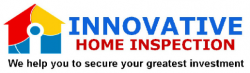 Comprehensive Home Inspection Services logo