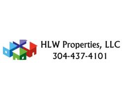 HLW Properties, LLC logo