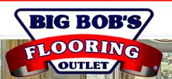 Big Bob's of America, Inc logo