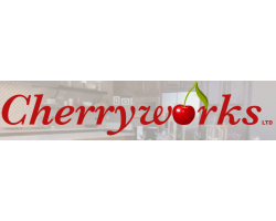 Cherryworks Limited logo