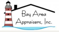 First Advantage Appraisal Service logo