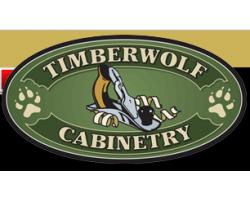 Timberwolf Business Group LLC logo