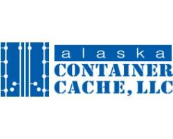 Alaska Container Cache, LLC logo