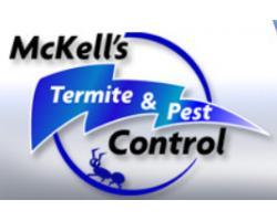 McKell Miller logo