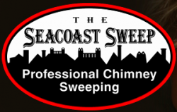 Seacoast Sweep logo