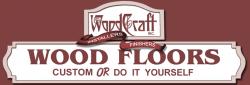 Woodcraft Wood Floors, Inc logo
