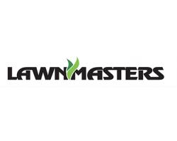 Lawnmasters logo