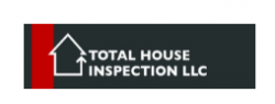 Michigan Home Inspection by Total House Inspection logo
