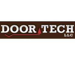 Door Tech, LLC logo