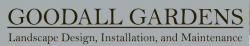 Goodall Gardens LLC logo