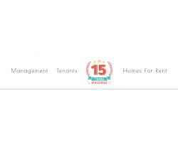 Kellogg Agency, Inc. logo