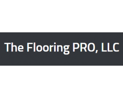 The Flooring PRO, LLC logo