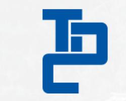 The Door Company - Yuba City logo
