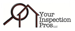Welcome to Your Inspection Pros, LLC. logo
