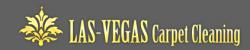 Carpet Cleaning Las Vegas logo