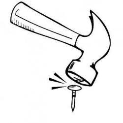 Handyman Services Of Ct logo
