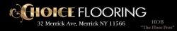 Choice Flooring, Inc logo