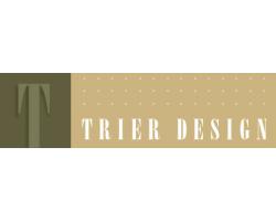 Trier Design logo
