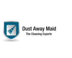 Dust Away Maid logo