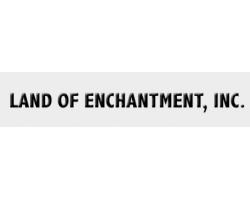 Land of Enchantment Inc. logo