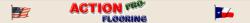Action Pro-Flooring logo