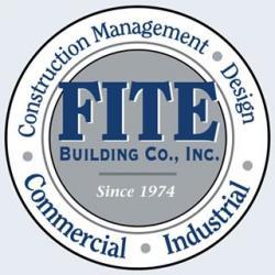 Fite Building Company, Inc. logo