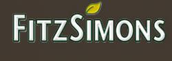FitzSimons Property Services, LLC logo