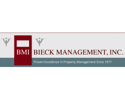 Bieck Management, Inc logo