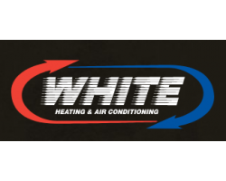 Grand Fireplace Company logo