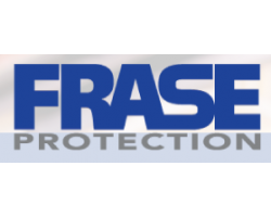 Frase Protection logo
