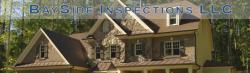 Bay side inspection logo