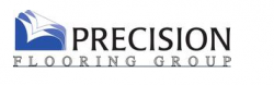 Precision Flooring Group logo
