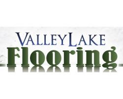 Valley Lake Flooring logo