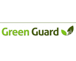 Green Guard Pest Control logo