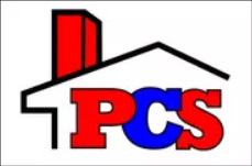 Professional Chimney Services logo
