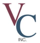 Villatoro & M Construction, Inc. logo