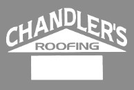 Chandler's Roofing Inc. logo