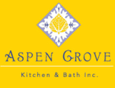 Aspen Grove Kitchen & Bath Inc logo