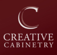 Creative Cabinetry Corp logo