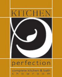 Kitchen Perfection Inc logo