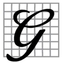Genesis Cabinet Company, Inc. logo