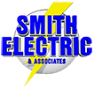 Smith Electric & Associates logo