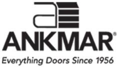 Ankmar Overhead Garage Door logo