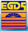 Efficiency Garage Door Service logo