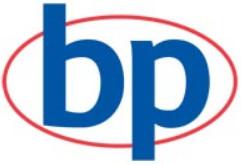 Budget Painting, LLC logo