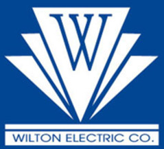 Wilton Electric Co Inc logo
