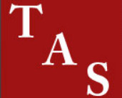 Tuscaloosa Appraisal Services, Inc. logo