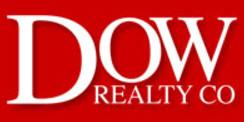 Dow Realty Co logo