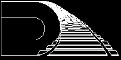Dolby and Associates, Inc. logo